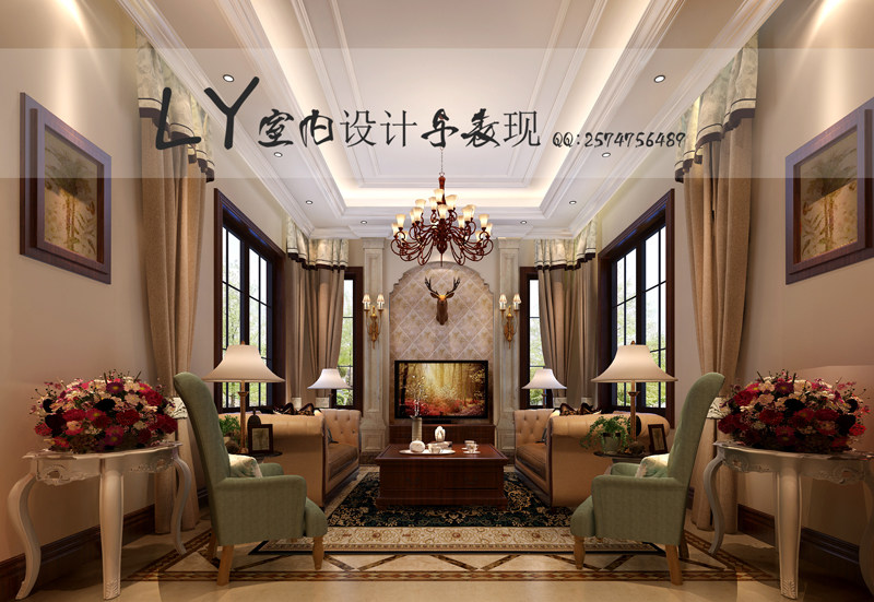 美式客厅.jpg