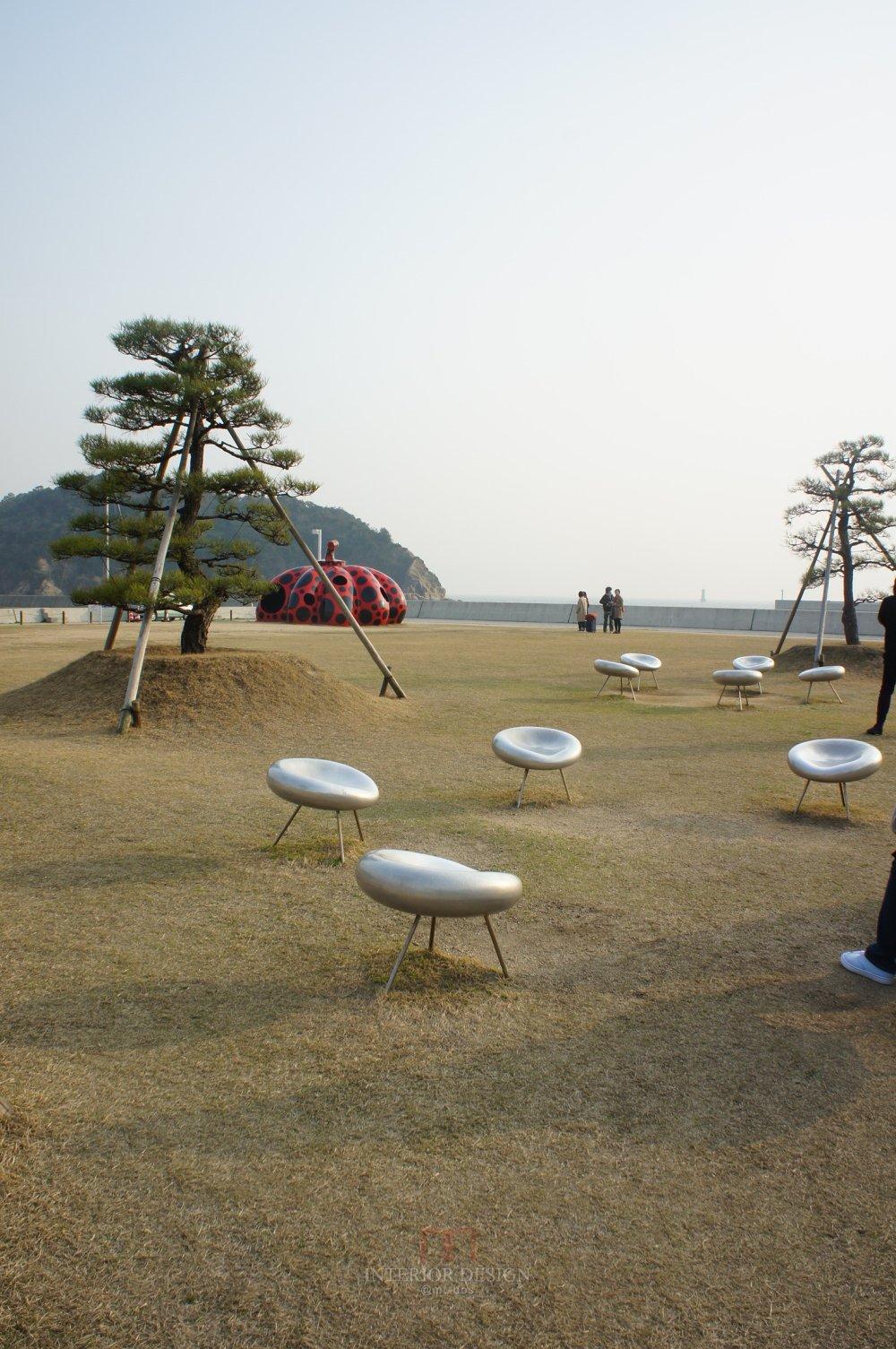 #伙伴一起看日本#  日本设计考察分享(更新美秀美术馆)_DSC05963.JPG