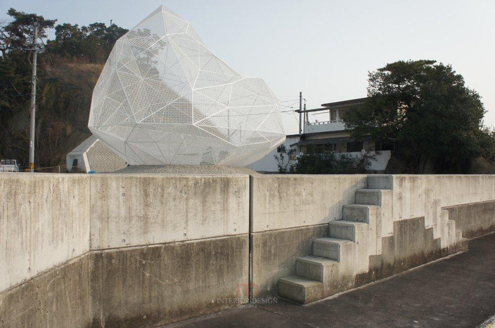 #伙伴一起看日本#  日本设计考察分享(更新美秀美术馆)_DSC05970.JPG