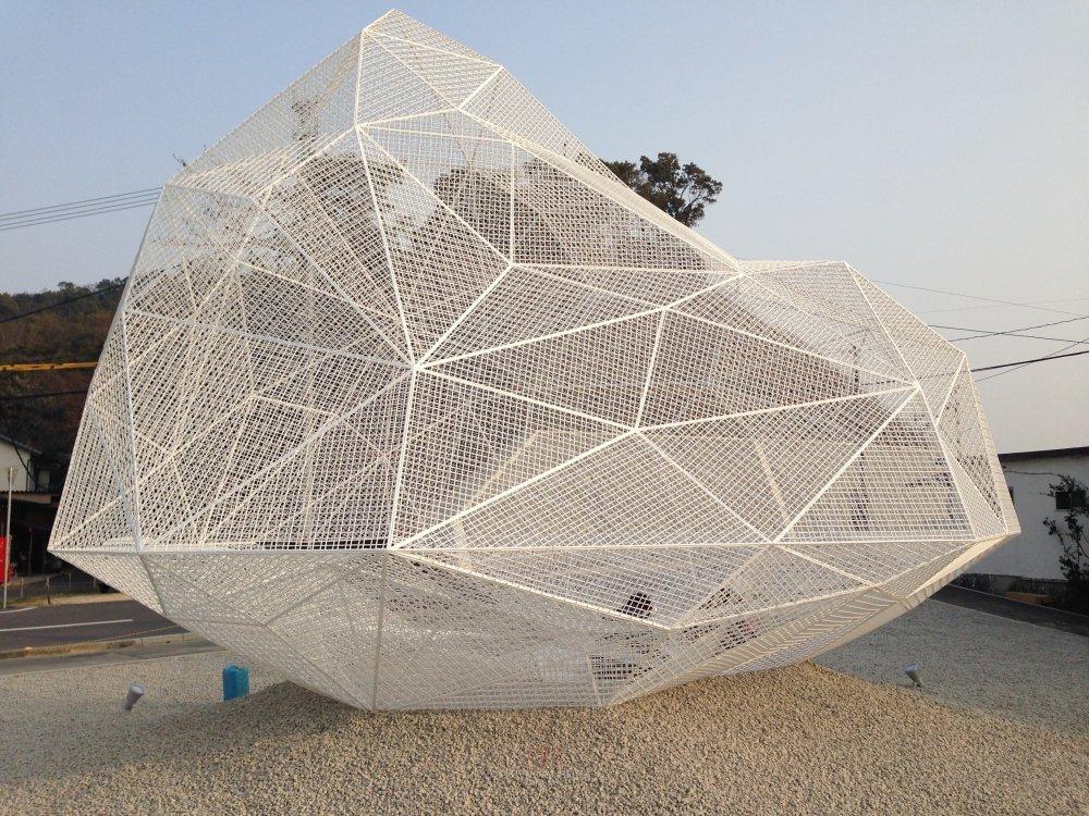 #伙伴一起看日本#  日本设计考察分享(更新美秀美术馆)_IMG_5607.JPG