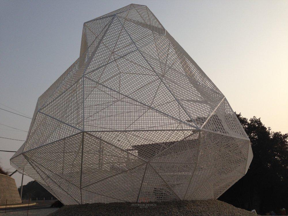 #伙伴一起看日本#  日本设计考察分享(更新美秀美术馆)_IMG_5610.JPG