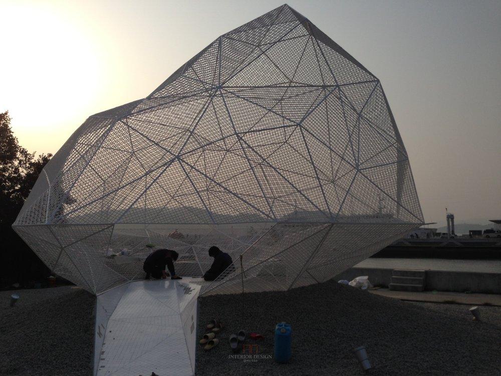 #伙伴一起看日本#  日本设计考察分享(更新美秀美术馆)_IMG_5612.JPG
