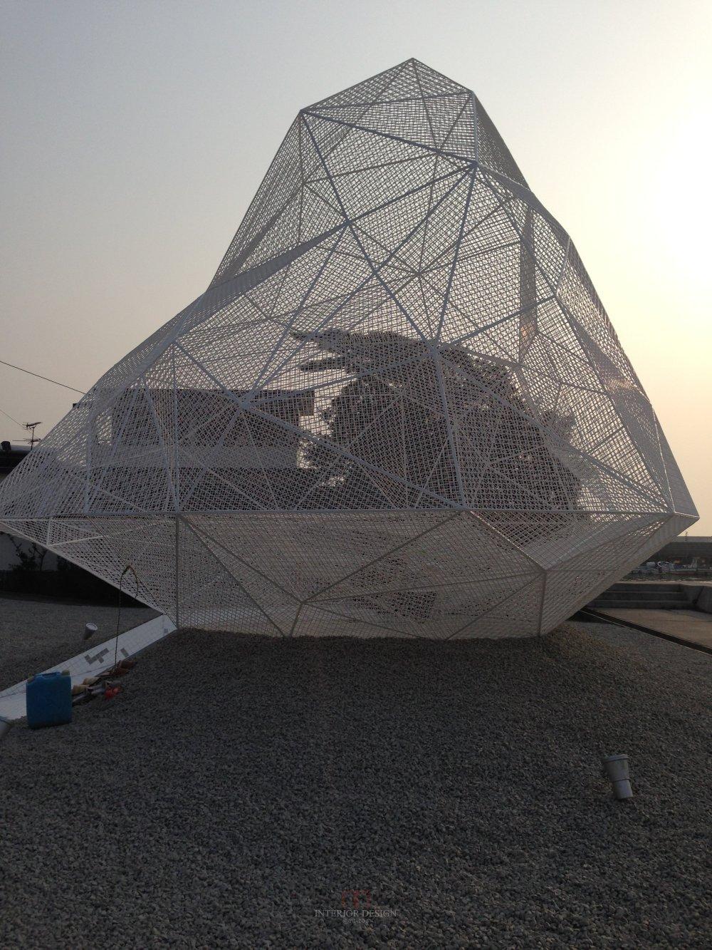#伙伴一起看日本#  日本设计考察分享(更新美秀美术馆)_IMG_5619.JPG