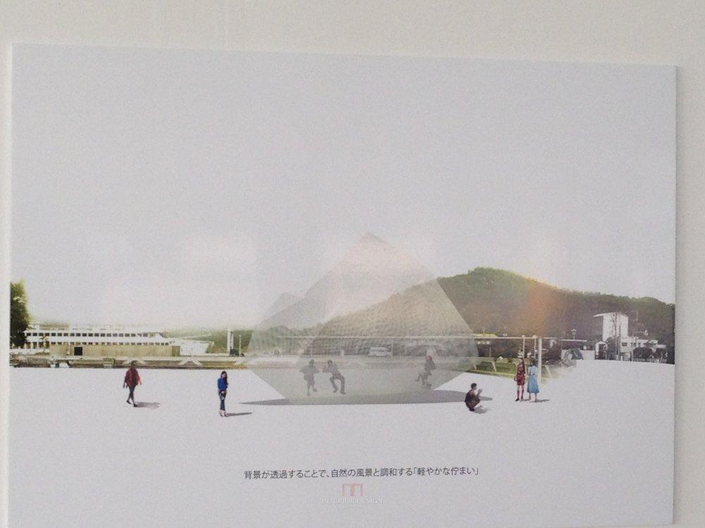 #伙伴一起看日本#  日本设计考察分享(更新美秀美术馆)_IMG_5626.JPG