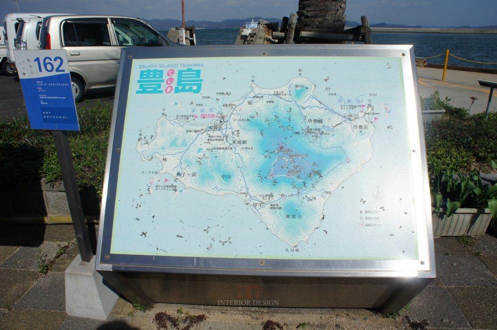 #伙伴一起看日本#  日本设计考察分享(更新美秀美术馆)_DSC05996.JPG