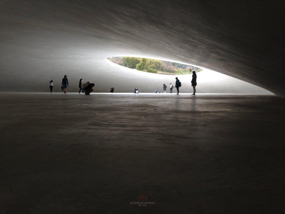 #伙伴一起看日本#  日本设计考察分享(更新美秀美术馆)_IMG_5848.JPG