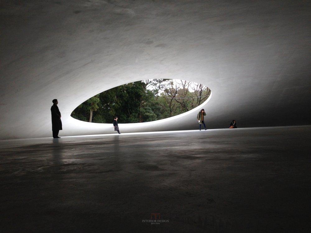 #伙伴一起看日本#  日本设计考察分享(更新美秀美术馆)_IMG_5857.JPG