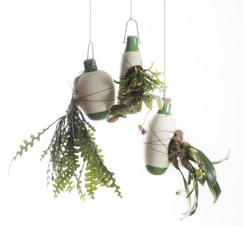 dossofiorito-epiphytes-milan-design-week-designboom-02.jpg