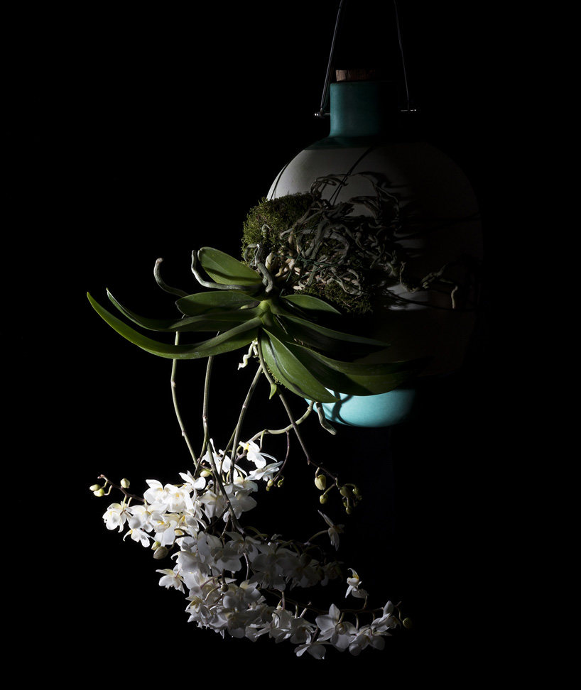 dossofiorito-epiphytes-milan-design-week-designboom-04.jpg