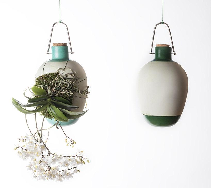 dossofiorito-epiphytes-milan-design-week-designboom-05.jpg