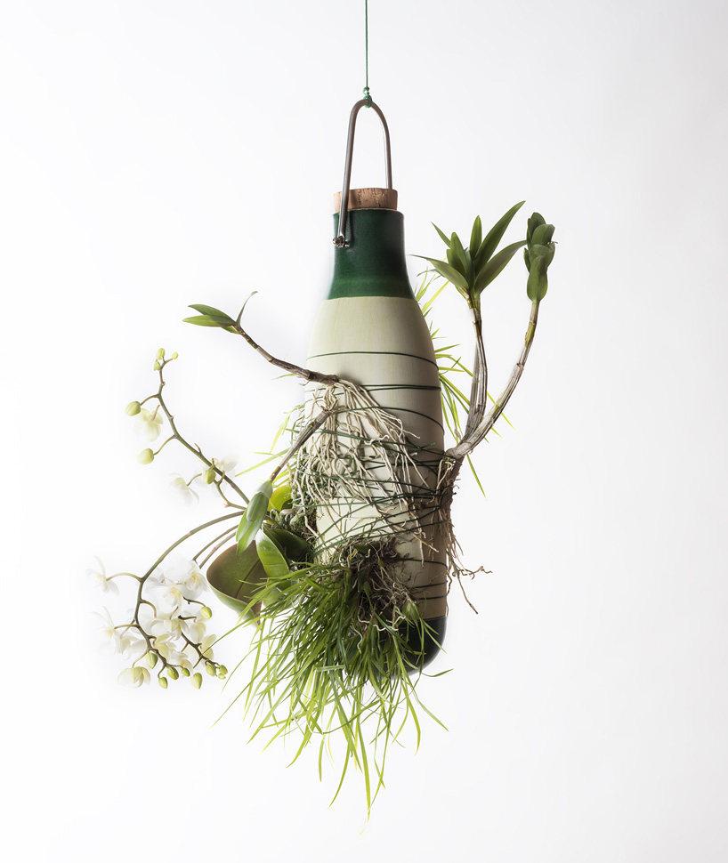 dossofiorito-epiphytes-milan-design-week-designboom-06.jpg