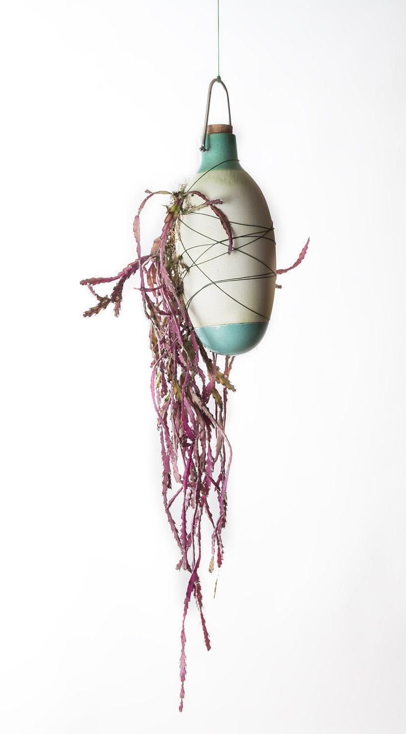 dossofiorito-epiphytes-milan-design-week-designboom-07.jpg