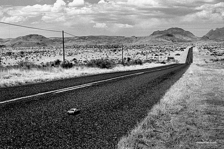 Photographer Rémi Noël's Magical Road Trip Across America_20150515_104644_048.jpg