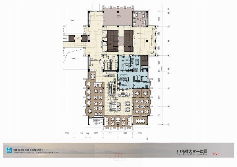 17F1塔楼大堂平面图.jpg