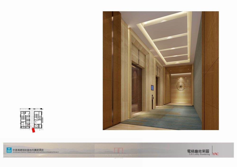 19电梯厅效果图.jpg