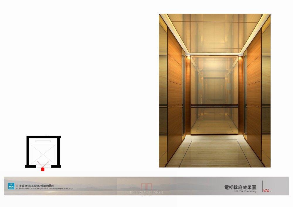 20电梯轿厢效果图.jpg