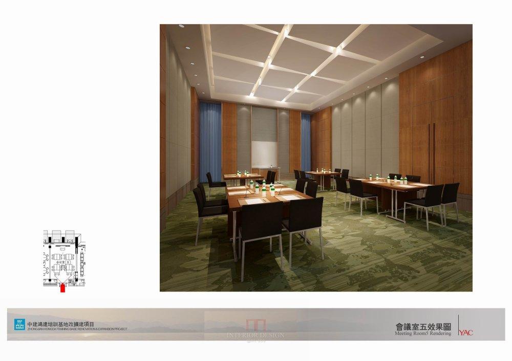 29会议室五效果图.jpg