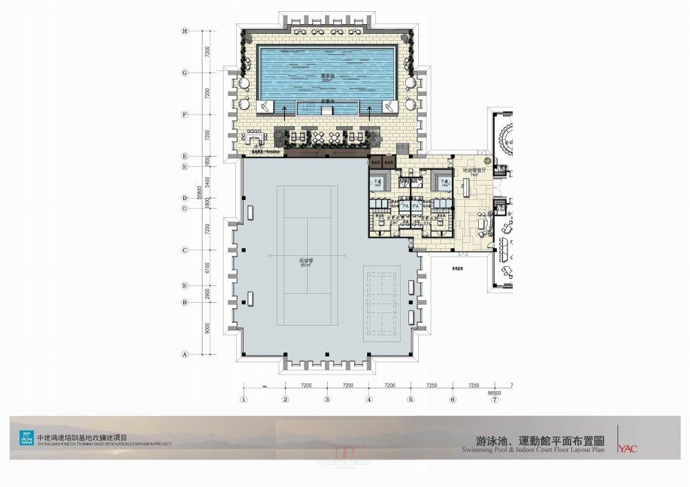 34游泳池、运动馆平面布置图.jpg