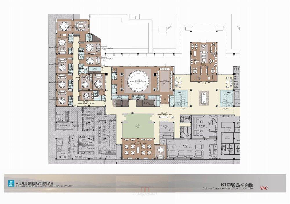38B1中餐区平面图.jpg