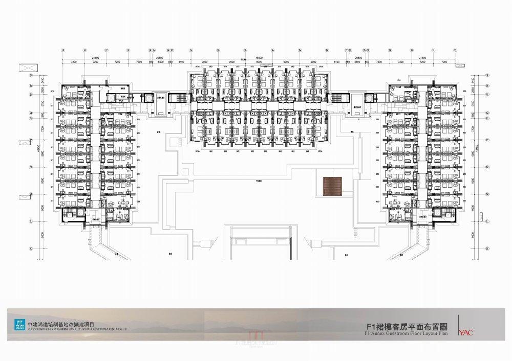56F1裙楼客房平面布置图.jpg