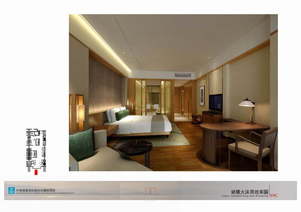 58裙楼大床房卧室效果图.jpg