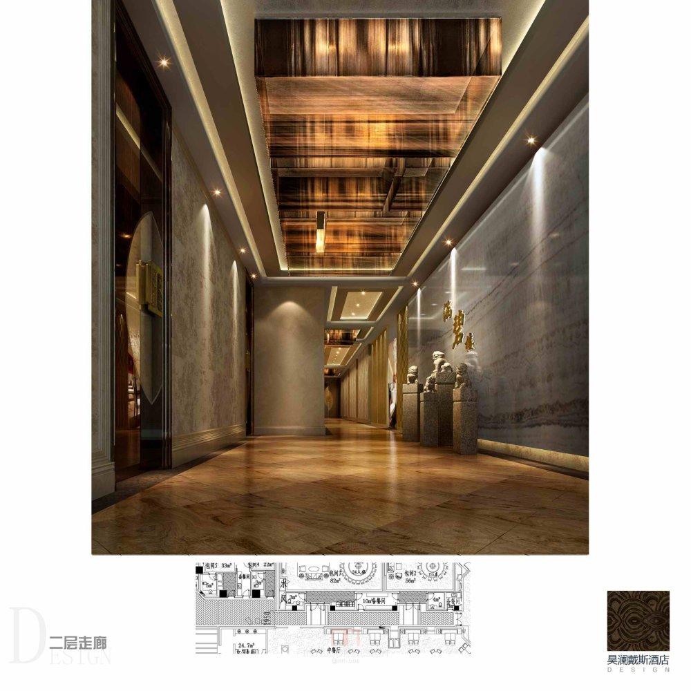 017二层走廊_2.jpg