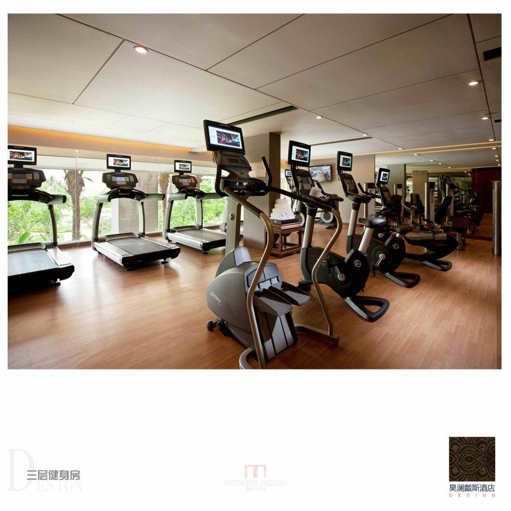 022三层健身房_2.jpg