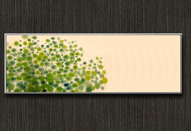 一些常用 觉的比较好用的饰画……_24.jpg
