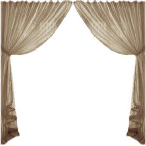 外网窗帘1_14161899.jpg