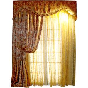 外网窗帘1_44881786.jpg