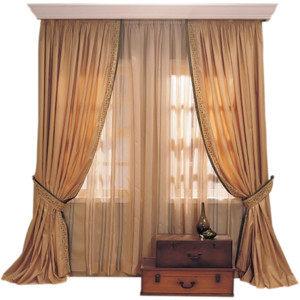 外网窗帘1_55083915.jpg