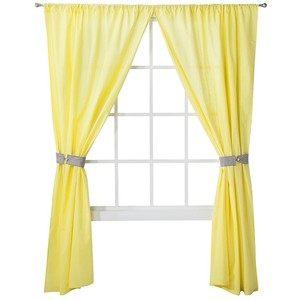 外网窗帘1_80519420.jpg