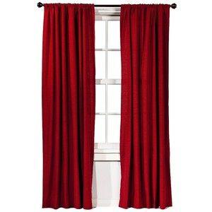 外网窗帘1_82215351.jpg
