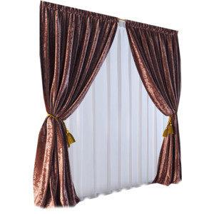 外网窗帘1_111980702.jpg