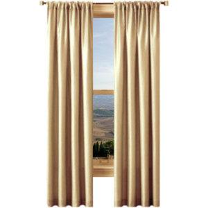 外网窗帘1_134599717.jpg