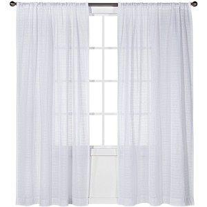 外网窗帘1_134701461.jpg