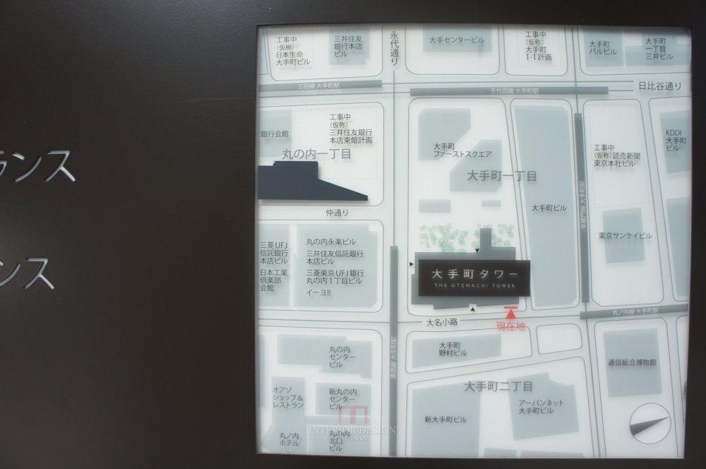 东京安缦酒店Aman Tokyo --Kerry Hill  自拍分享_DSC06490.JPG