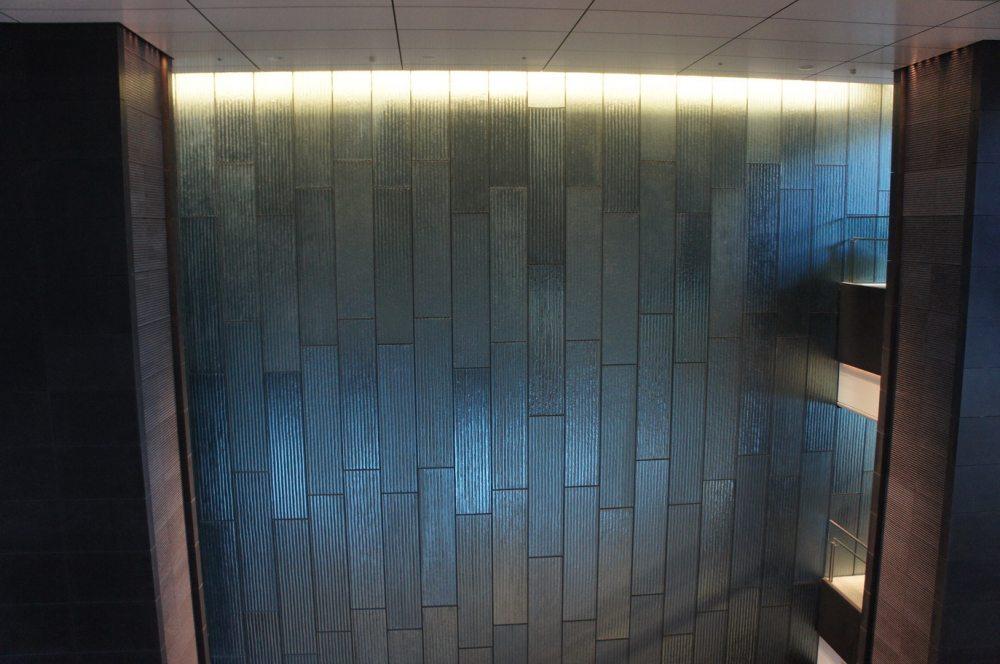 东京安缦酒店Aman Tokyo --Kerry Hill  自拍分享_DSC06492.JPG