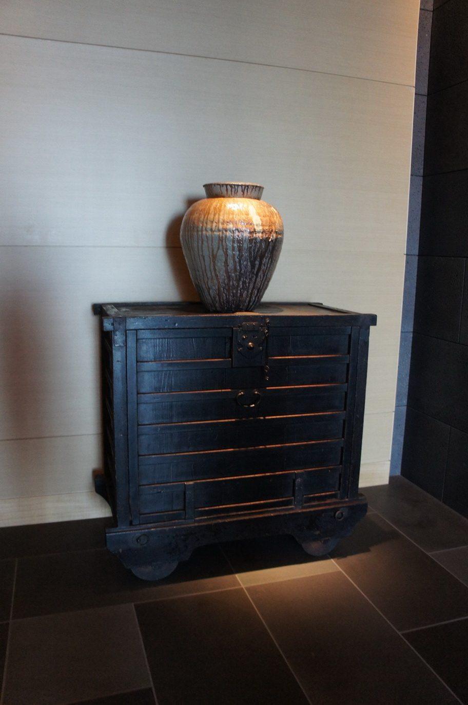 东京安缦酒店Aman Tokyo --Kerry Hill  自拍分享_DSC06498.JPG