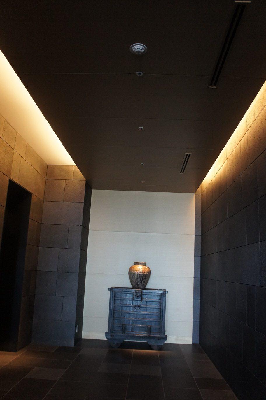 东京安缦酒店Aman Tokyo --Kerry Hill  自拍分享_DSC06504.JPG