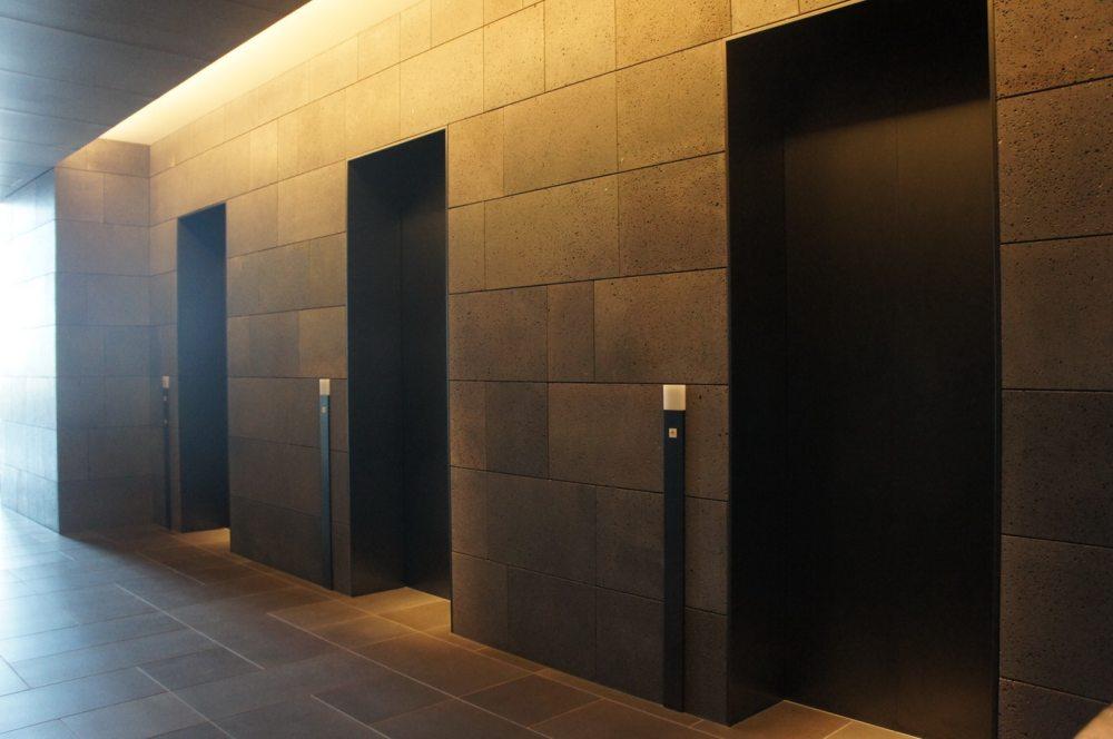 东京安缦酒店Aman Tokyo --Kerry Hill  自拍分享_DSC06510.JPG