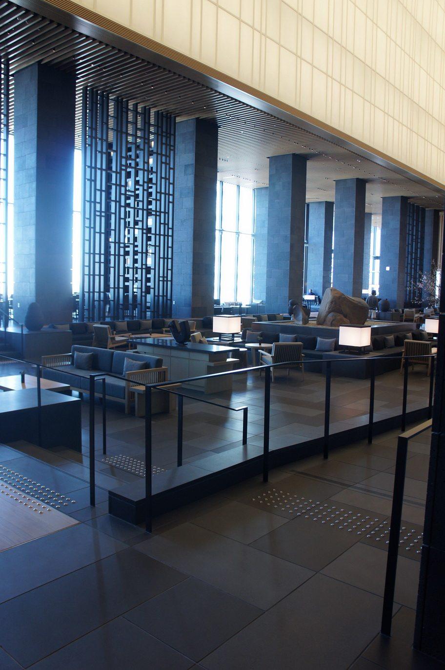 东京安缦酒店Aman Tokyo --Kerry Hill  自拍分享_DSC06514.JPG