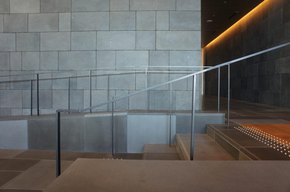 东京安缦酒店Aman Tokyo --Kerry Hill  自拍分享_DSC06520.JPG