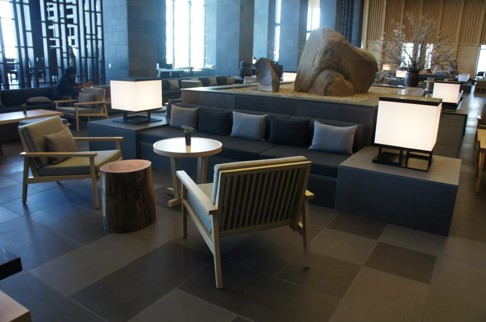 东京安缦酒店Aman Tokyo --Kerry Hill  自拍分享_DSC06532.JPG