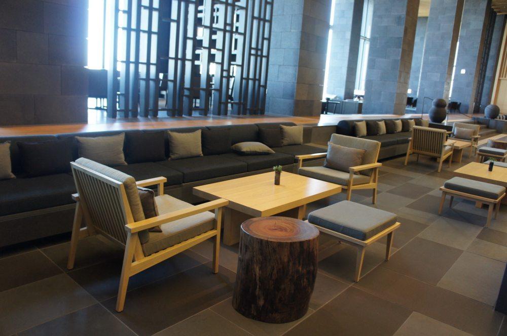 东京安缦酒店Aman Tokyo --Kerry Hill  自拍分享_DSC06533.JPG