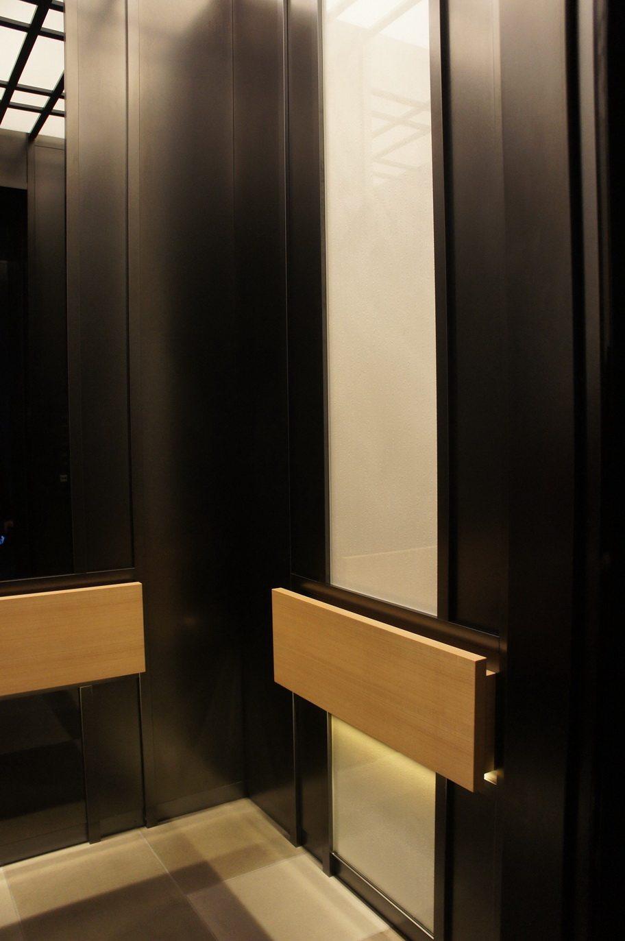 东京安缦酒店Aman Tokyo --Kerry Hill  自拍分享_DSC06537.JPG
