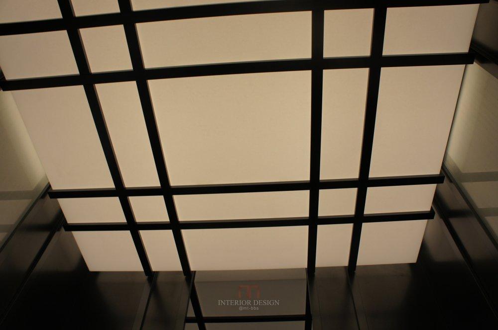 东京安缦酒店Aman Tokyo --Kerry Hill  自拍分享_DSC06538.JPG