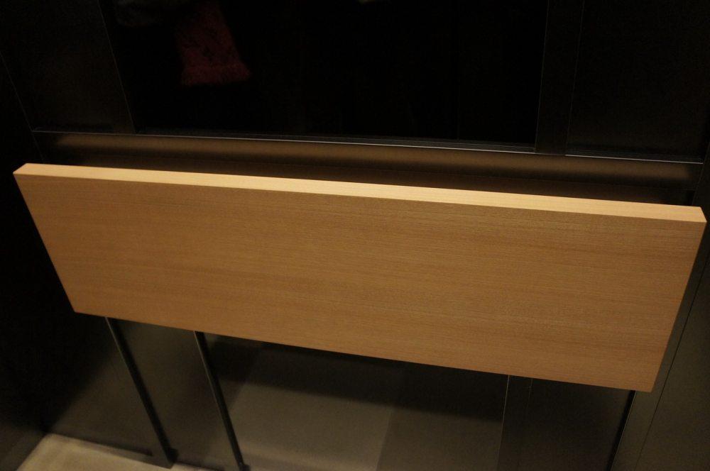 东京安缦酒店Aman Tokyo --Kerry Hill  自拍分享_DSC06540.JPG