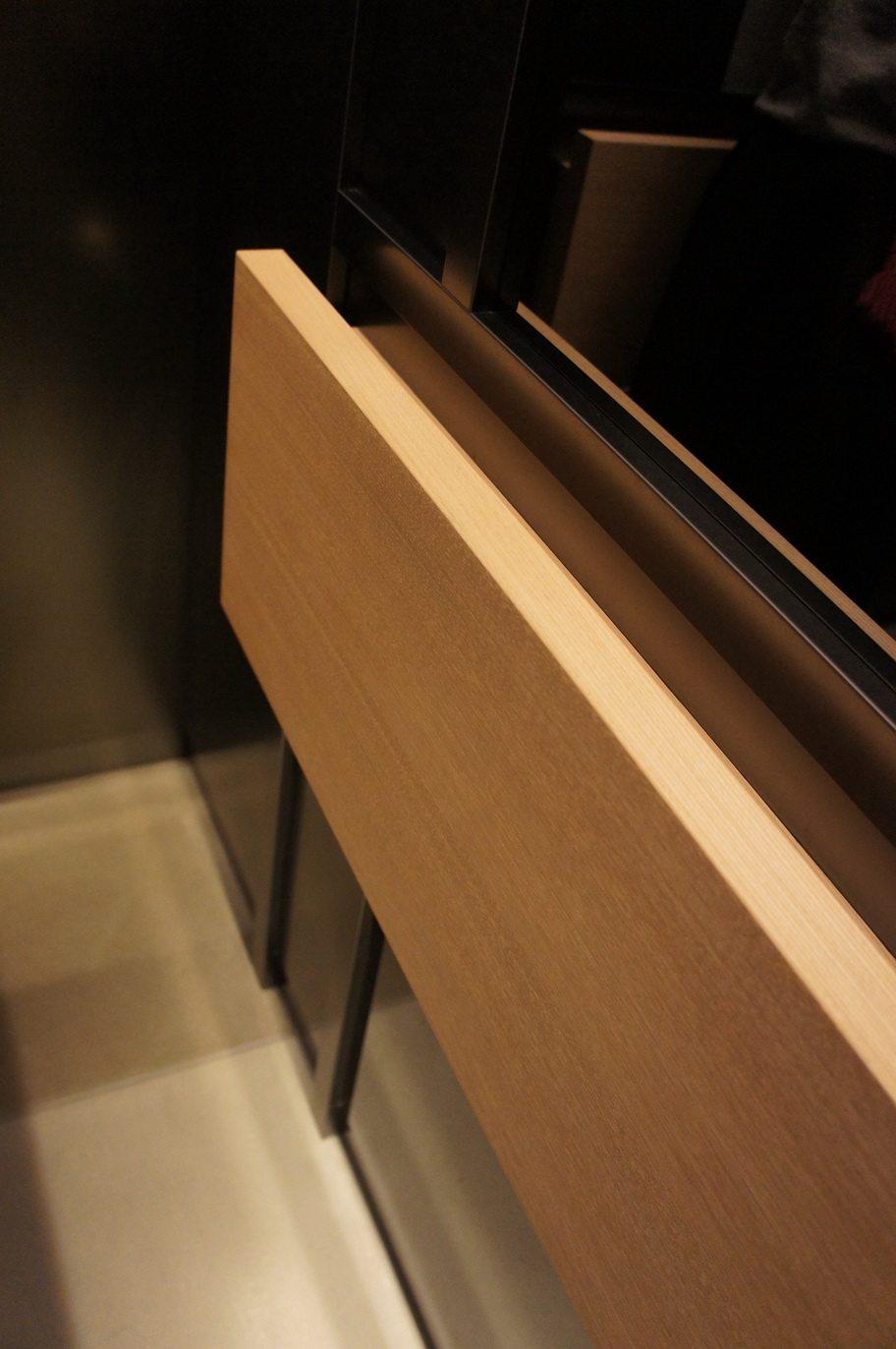 东京安缦酒店Aman Tokyo --Kerry Hill  自拍分享_DSC06542.JPG
