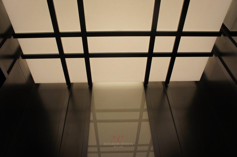 东京安缦酒店Aman Tokyo --Kerry Hill  自拍分享_DSC06544.JPG